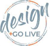 Design+GoLive Website Workshop