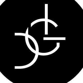 Website Design + Workshops